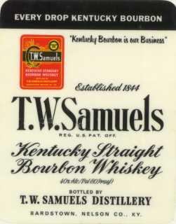 T.W.Samuels.jpg