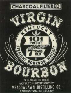 VirginBourbon7yo.jpg