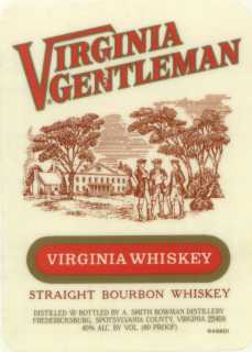 VirginiaGentleman.jpg