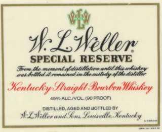 W.L.Weller.jpg