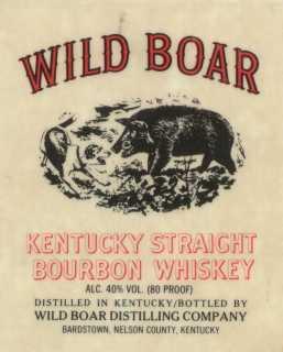 WildBoar.jpg