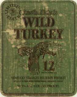 WildTurkey12yo.jpg