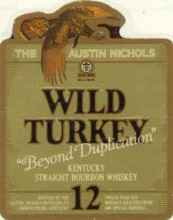 WildTurkey12yoBD.jpg