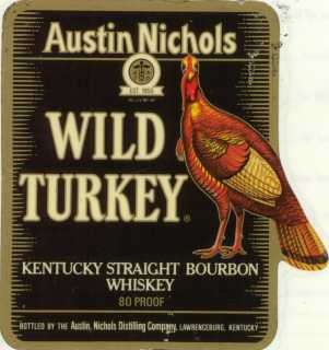 WildTurkey80proof.jpg