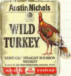 WildTurkey8yo.jpg