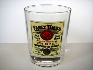 early_times_glass1.jpg