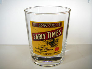 early_times_glass2.jpg