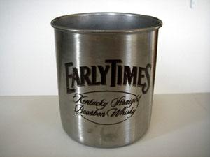 early_times_mug1.jpg