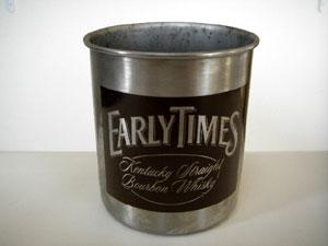 early_times_mug2.jpg