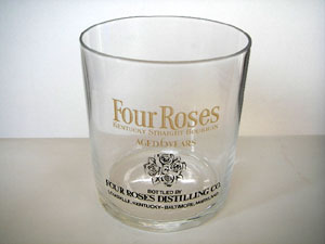 four_roses_glass1.jpg