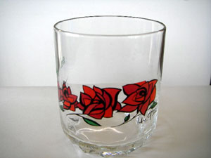 four_roses_glass2.jpg