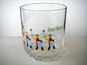 four_roses_glass4.jpg