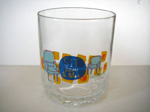four_roses_glass6.jpg