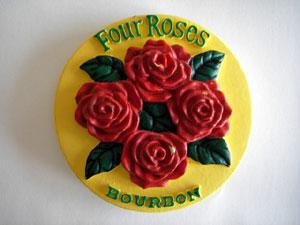 four_roses_magnet.jpg