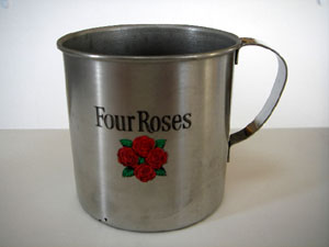 four_roses_mug.jpg