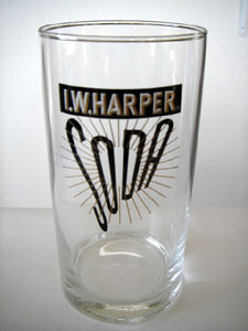 i_w_harper_glass.jpg