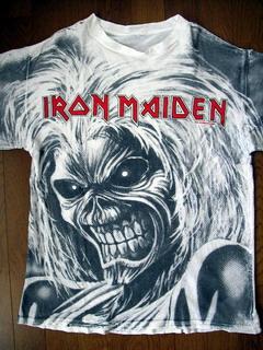 iron_maiden2.JPG