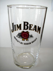 jim_beam_glass.jpg