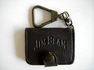 jim_beam_keyholder.jpg