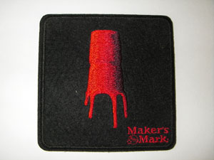 makers_mark_coaster.jpg