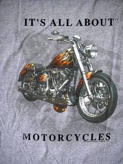 motorcycle2_2.JPG