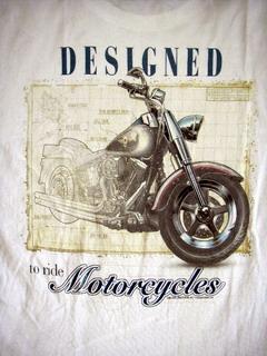 motorcycle3_2.JPG