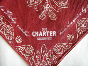 old_charter_bandana.jpg