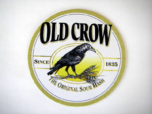 old_crow_coaster2.jpg