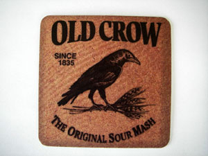 old_crow_coaster5.jpg