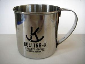 rolling_k_mug.jpg