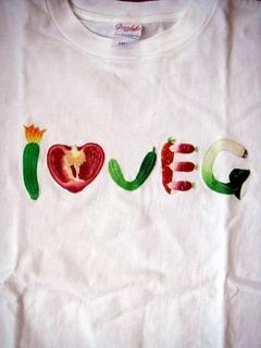 vegetable2.JPG