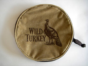 wild_turkey_bag.jpg