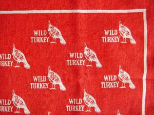wild_turkey_bandana.jpg