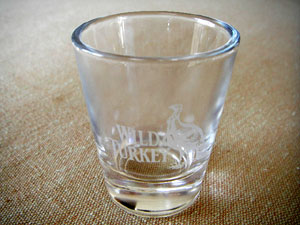 wild_turkey_glass.jpg