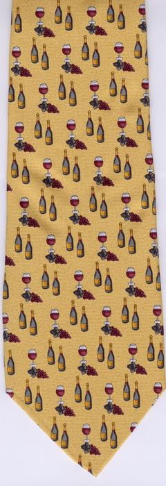 wine_bottle2.jpg