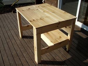 office_table.jpg