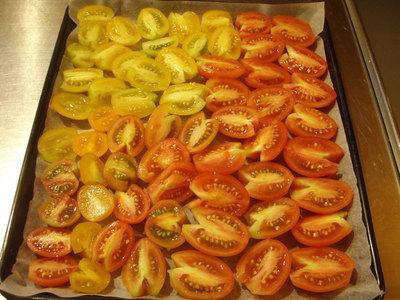 ドライトマト1.jpg
