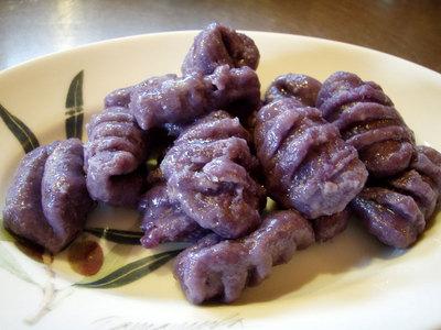 紫芋のニョッキ.jpg